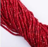 Zdjęcie - Koral czerwony oponka wiśniowa