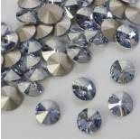 Zdjęcie - 1122 rivoli stone, SWAROVSKI, blue shade