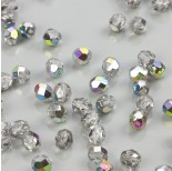 Zdjęcie - Fire Polish Crystal - Vitral (V00030)