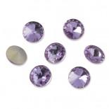 Zdjęcie - Kryształek rivoli violet