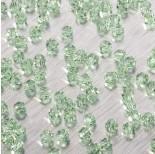 Zdjęcie - 5000 round bead chrysolite