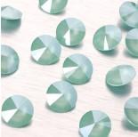 Zdjęcie - 1122 rivoli stone mint green
