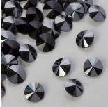 Zdjęcie - 1122 rivoli stone, SWAROVSKI, hematite