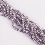 Zdjęcie - 5810 Perły Swarovski lavender