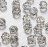 Zdjęcie - 5000 round bead silver shade