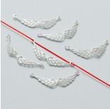 Zdjęcie - Rozgałęźnik 2 skrzydła ag925