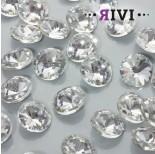 Zdjęcie - Kaboszon kryształowy crystal