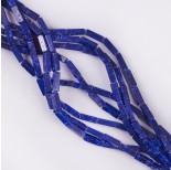 Zdjęcie - Lapis lazuli słupek