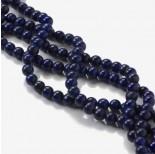 Zdjęcie - Lapis lazuli kulki