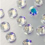 Zdjęcie - 6440 Classic cut pendant crystal AB
